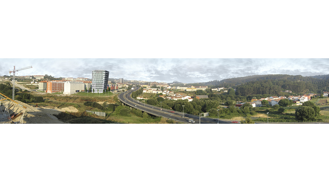 sede-de-portos-en-galicia-04