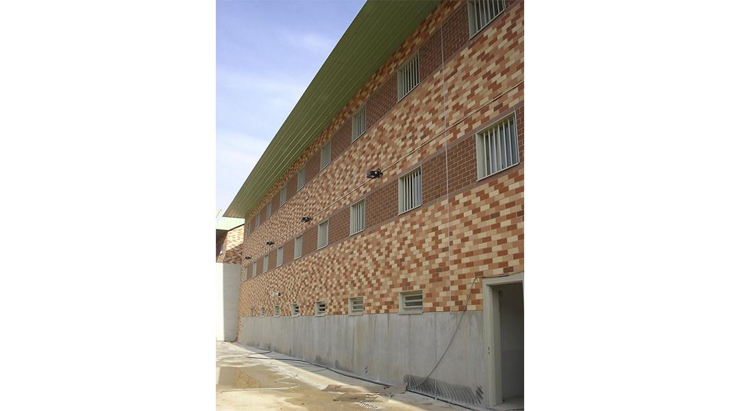 centro-penitenciario-brians-ii-01