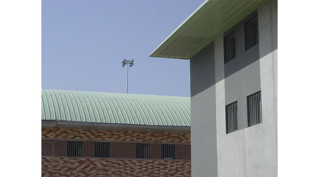 centro-penitenciario-brians-ii-02