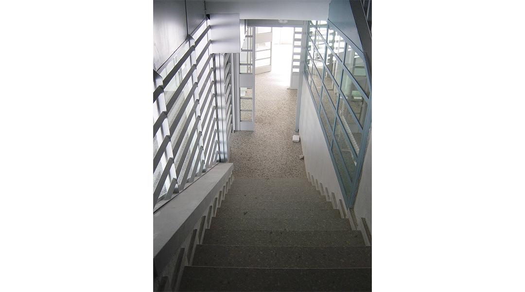 centro-penitenciario-brians-ii-03