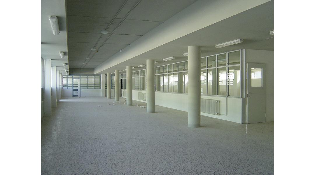 centro-penitenciario-brians-ii-05
