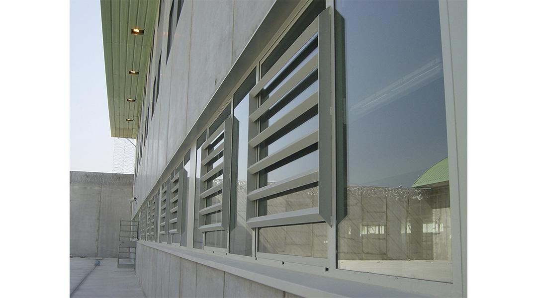 centro-penitenciario-brians-ii-06
