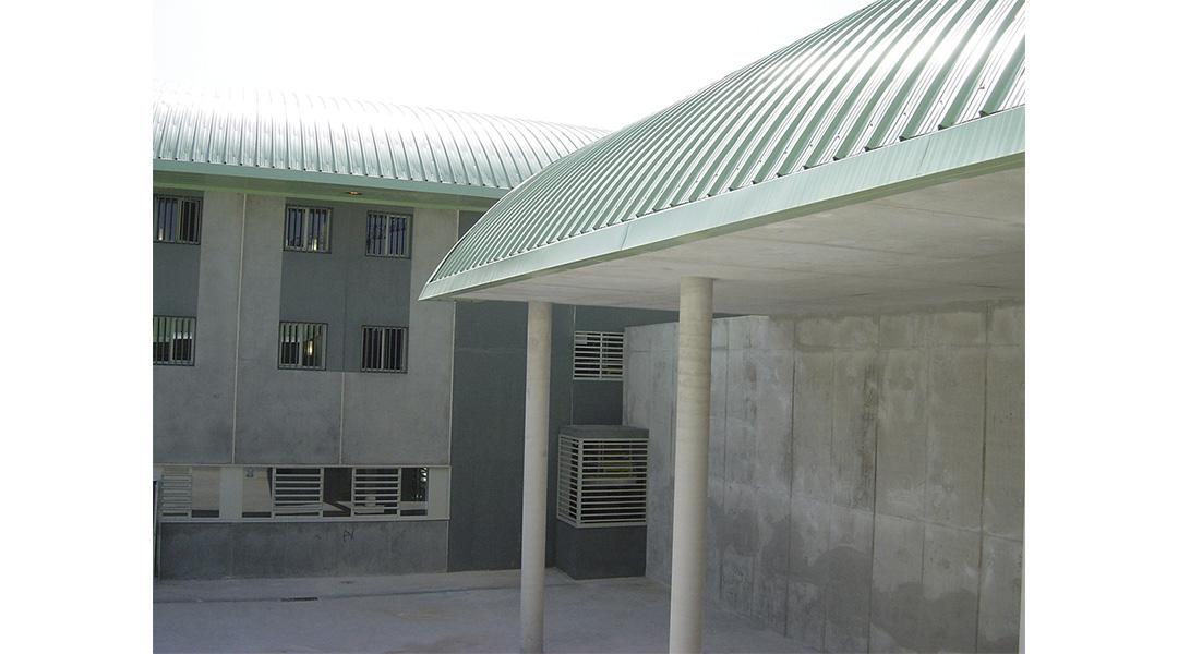 centro-penitenciario-brians-ii-07