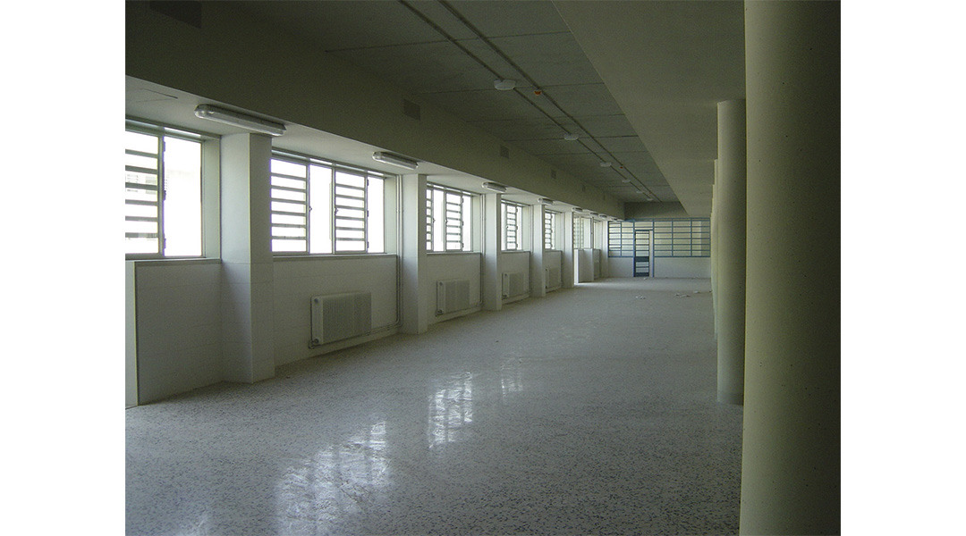 centro-penitenciario-brians-ii-08