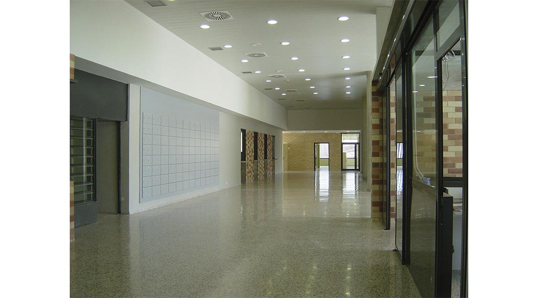 centro-penitenciario-brians-ii-10