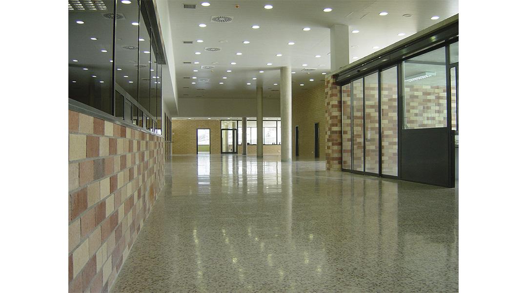 centro-penitenciario-brians-ii-11