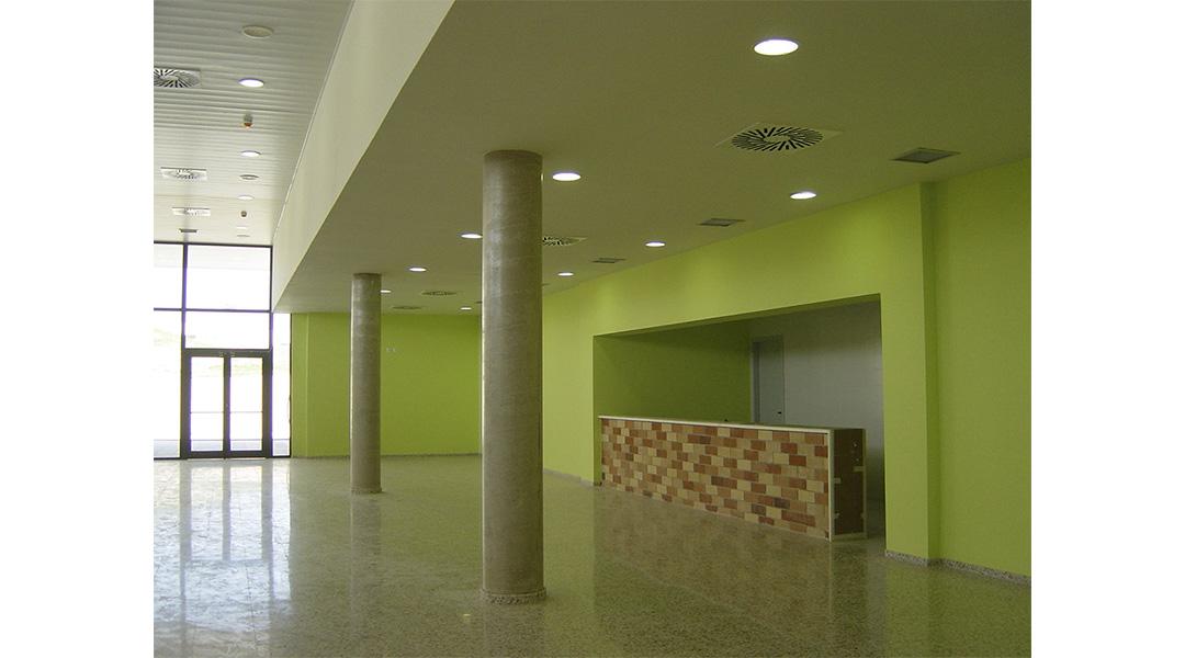 centro-penitenciario-brians-ii-12