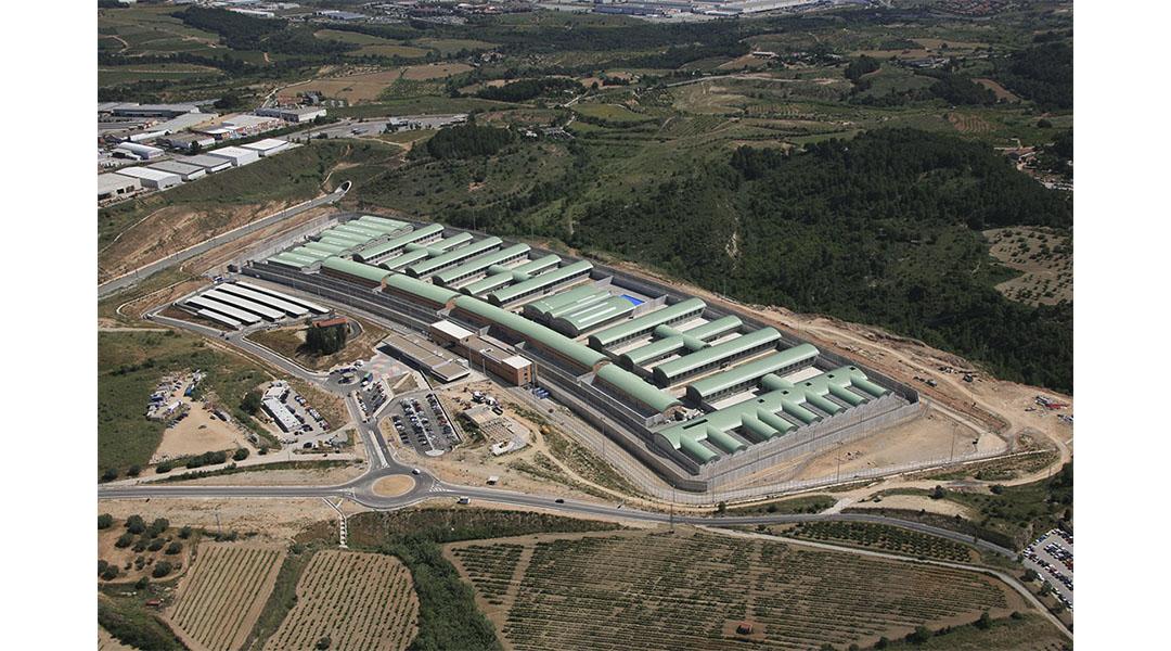 centro-penitenciario-brians-ii-16