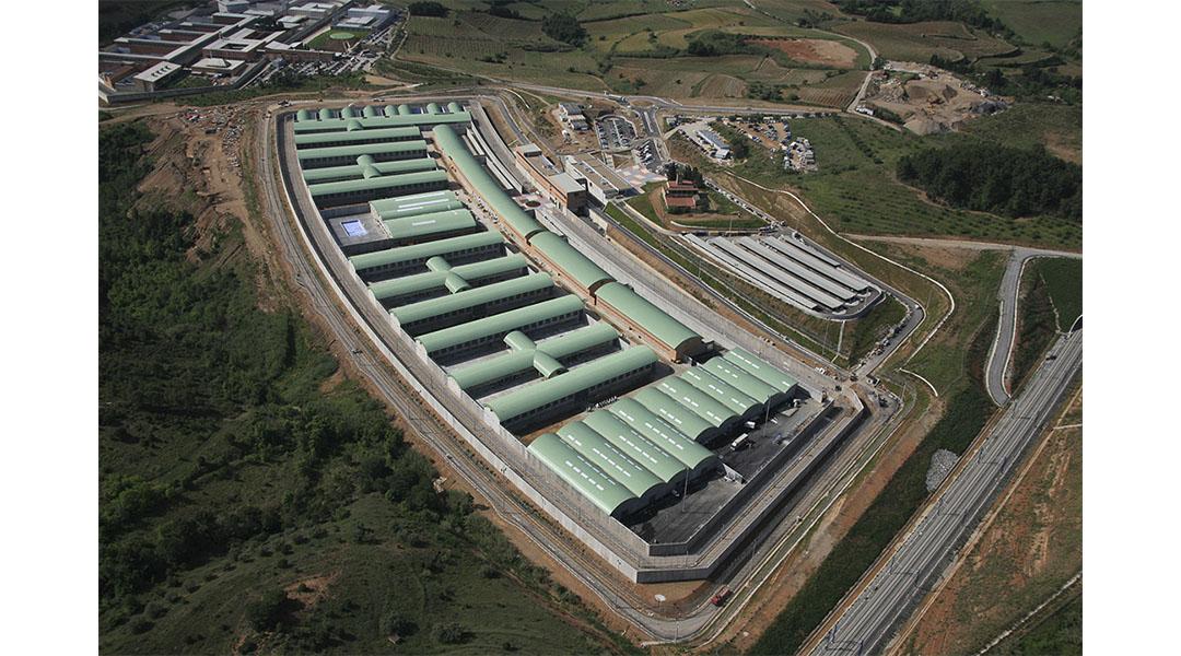 centro-penitenciario-brians-ii-17