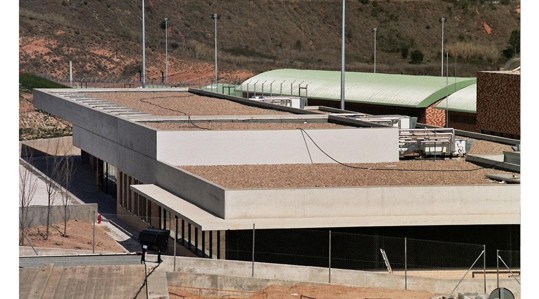 centro-penitenciario-brians-ii-18