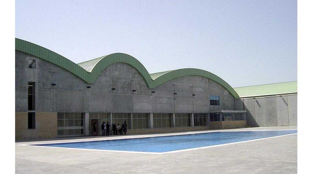 centro-penitenciario-brians-ii-19