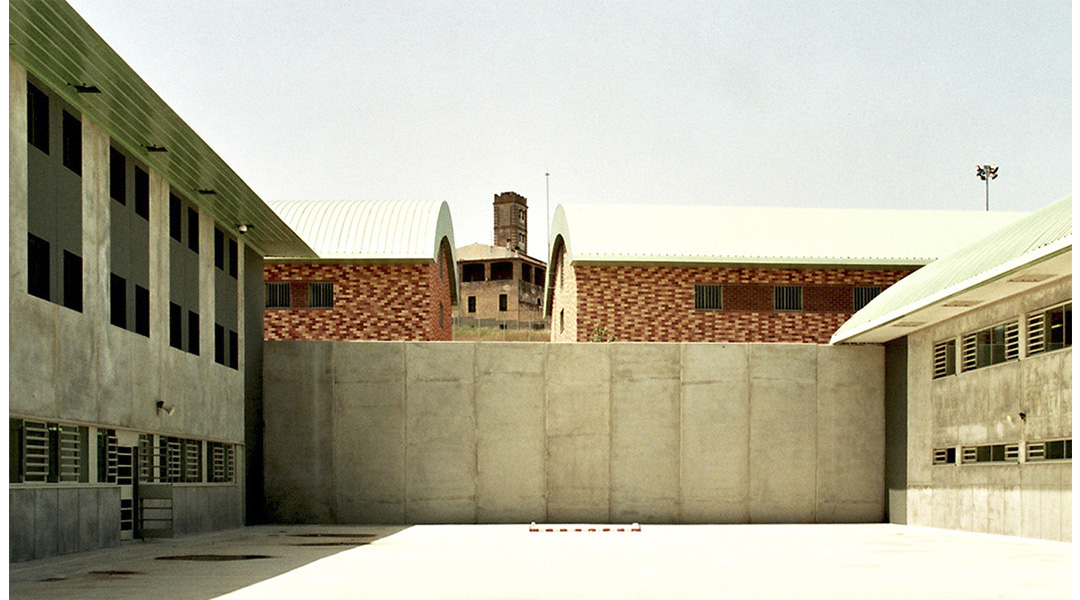 centro-penitenciario-brians-ii-21