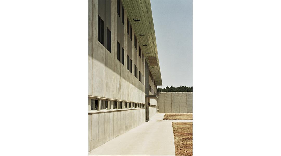 centro-penitenciario-brians-ii-22