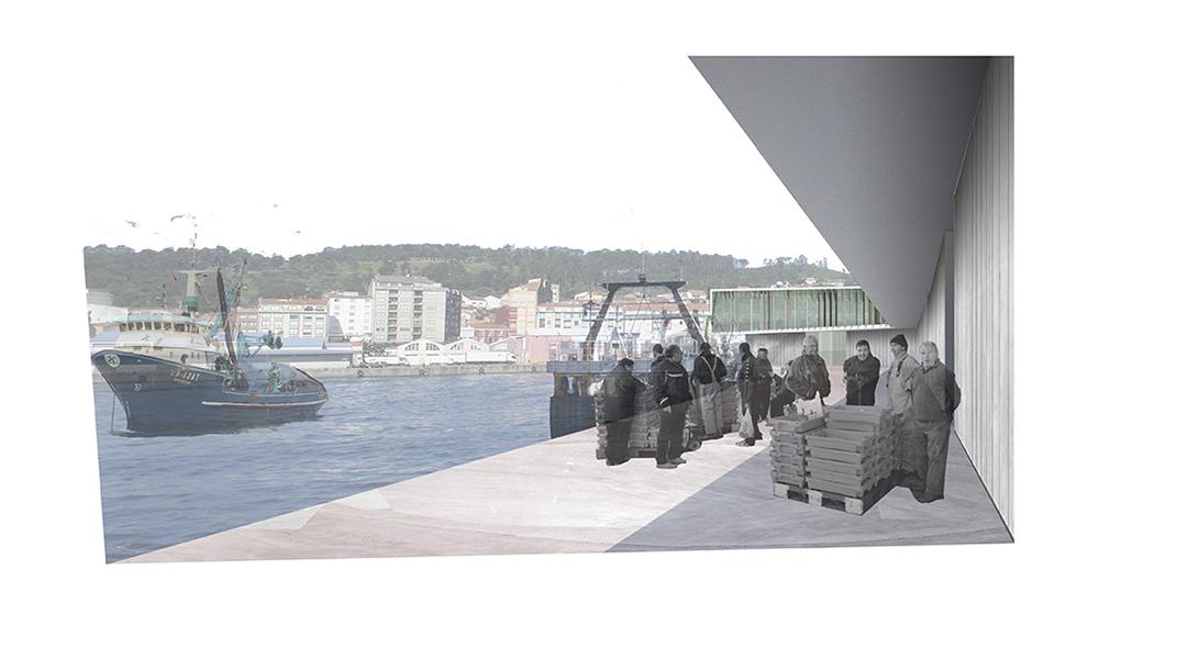 lonja-del-puerto-de-ribeira-03