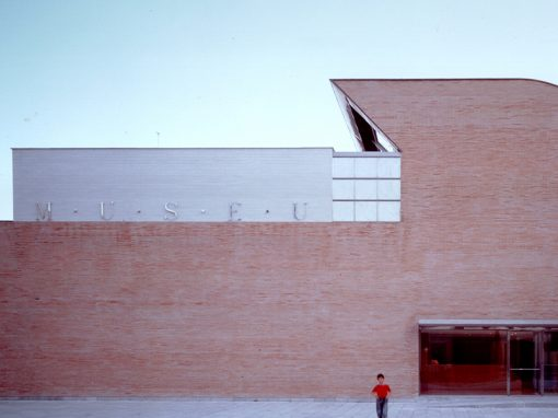 La Noguera Regional Museum of Balaguer
