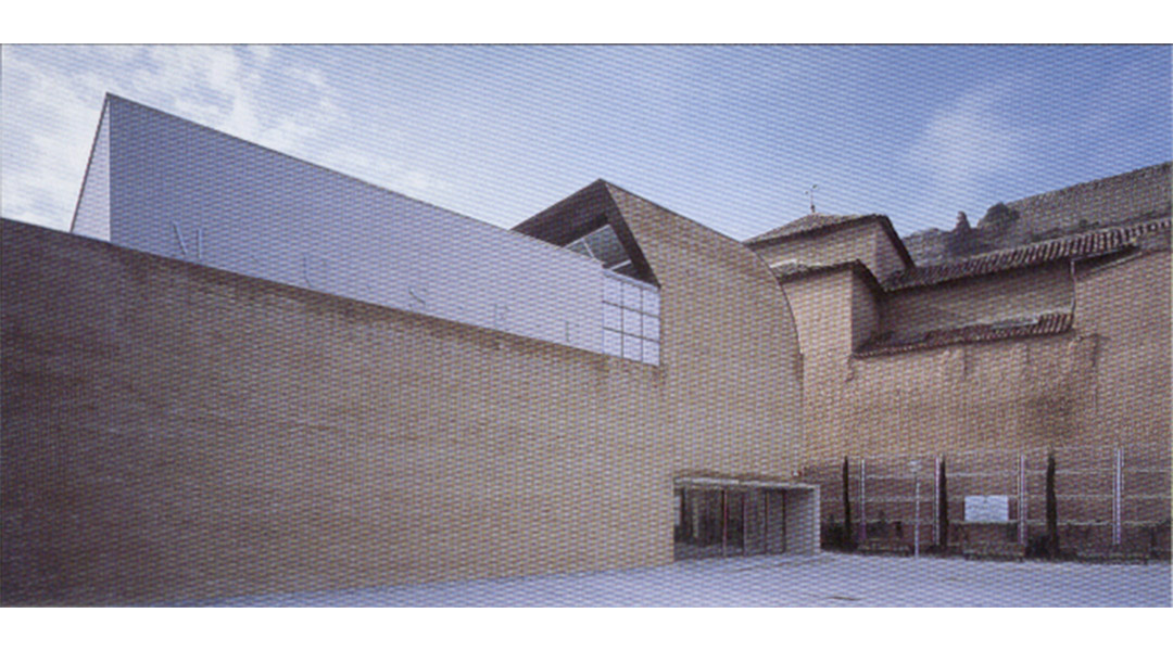 museu-de-la-noguera-en-balaguer-01