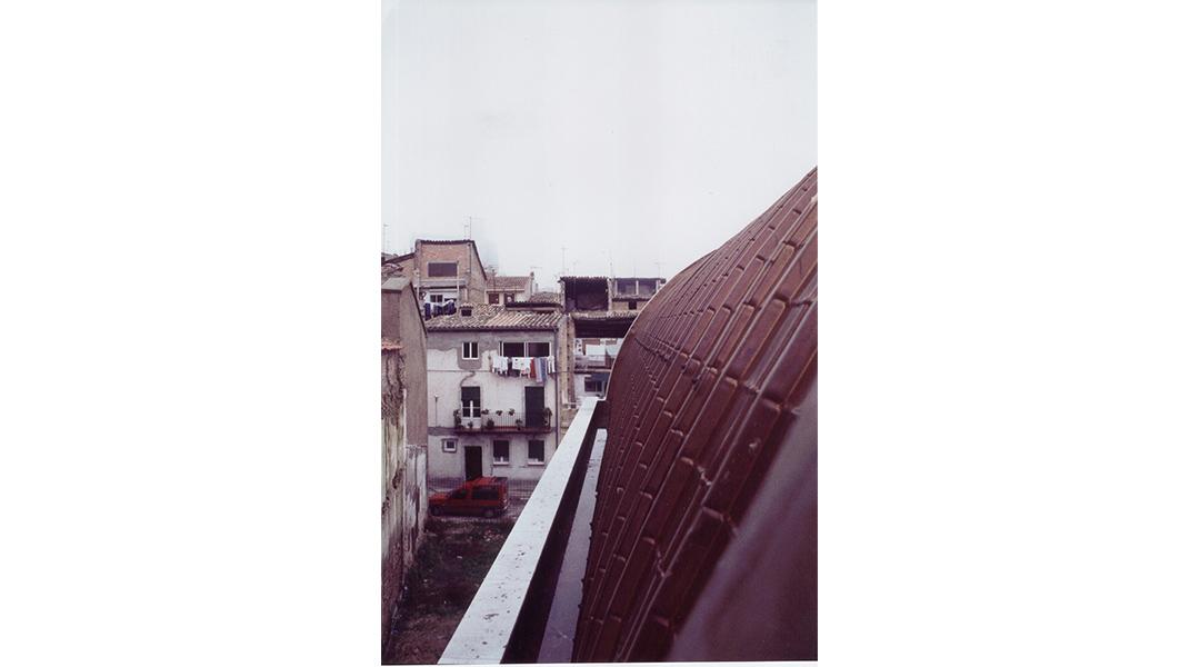 museu-de-la-noguera-en-balaguer-02