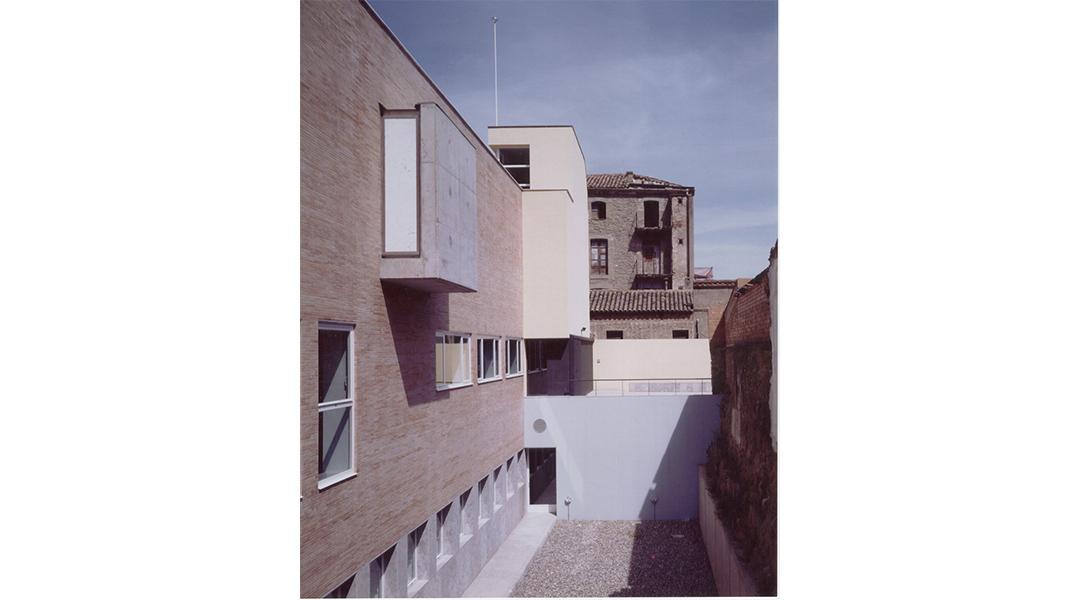museu-de-la-noguera-en-balaguer-03