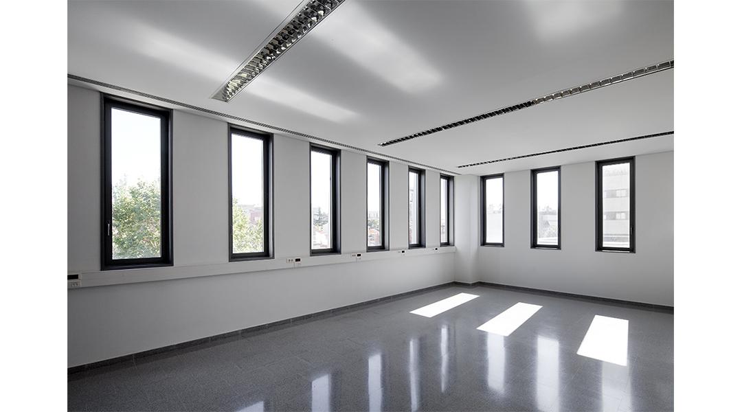 edificio-gaia-02