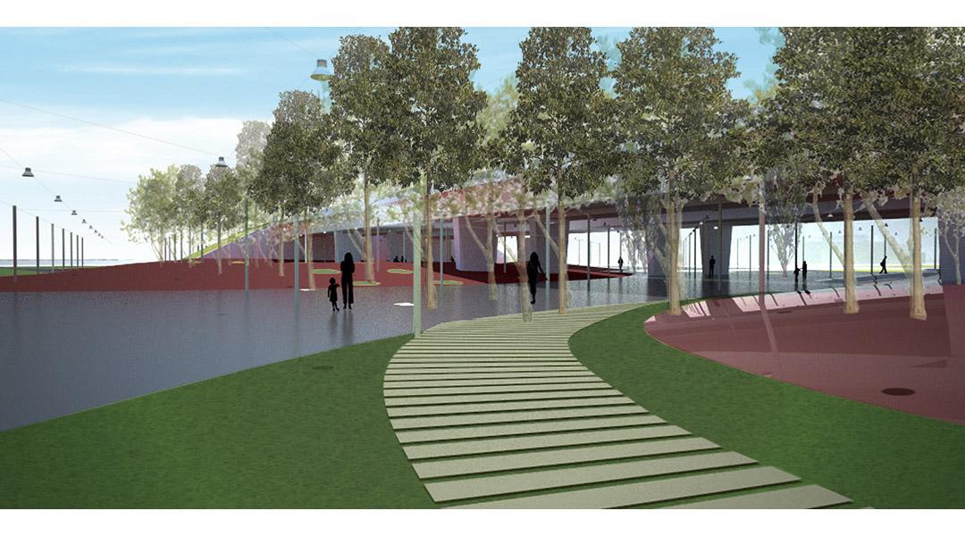 urbanizacion-de-la-plaza-cornella-01