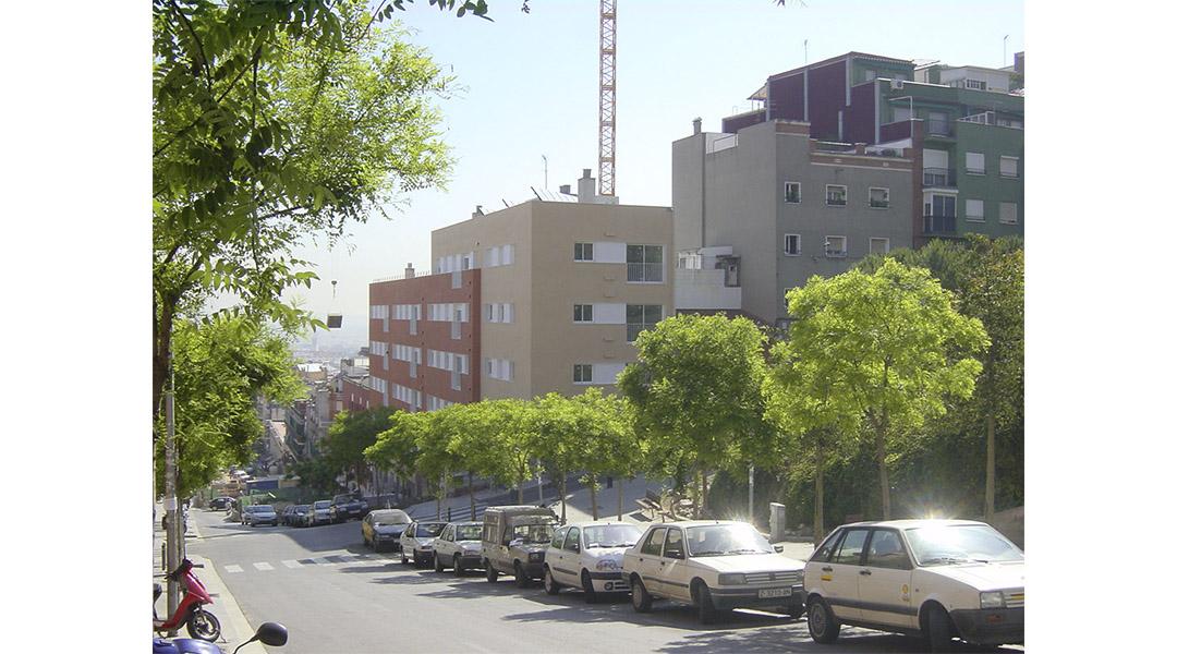 viviendas-calle-llobregos-en-barcelona-03