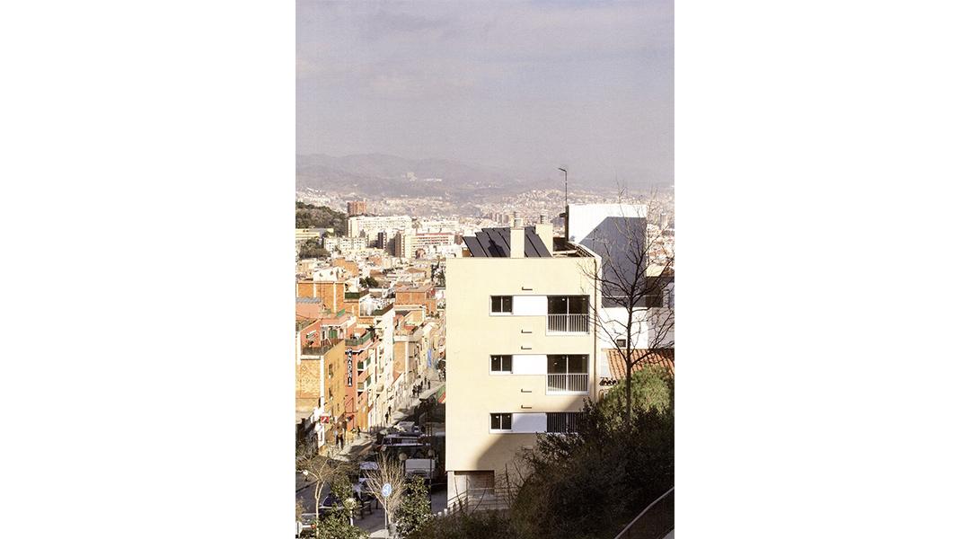 viviendas-calle-llobregos-en-barcelona-06