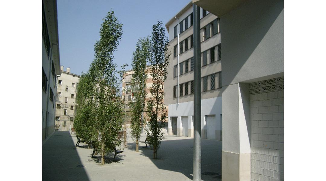 viviendas-cavallers-rosari-en-lleida-02