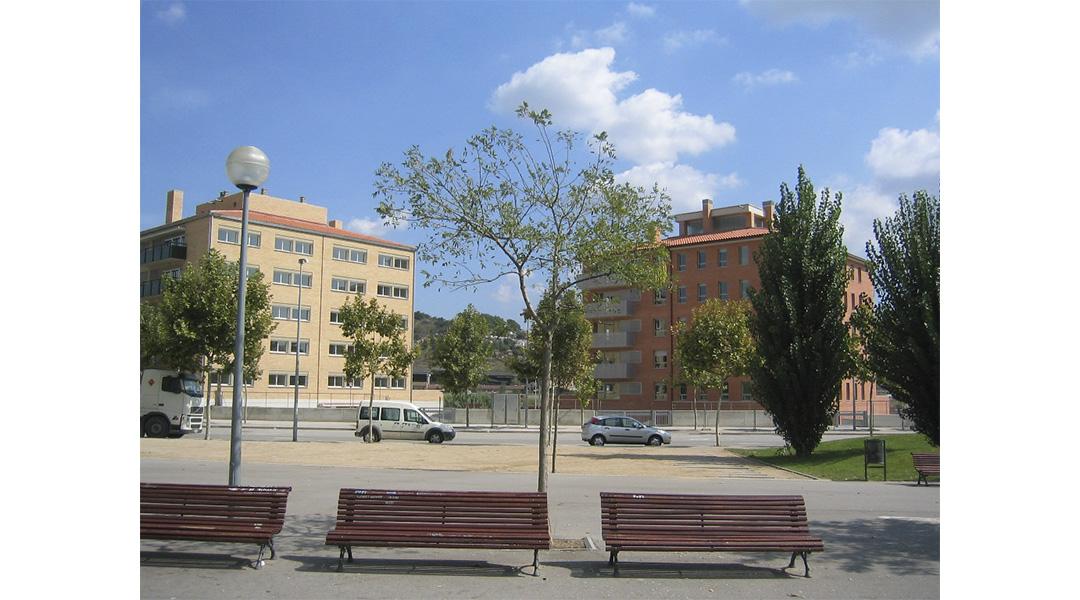 edificio-plurifamiliar-en-palleja-01
