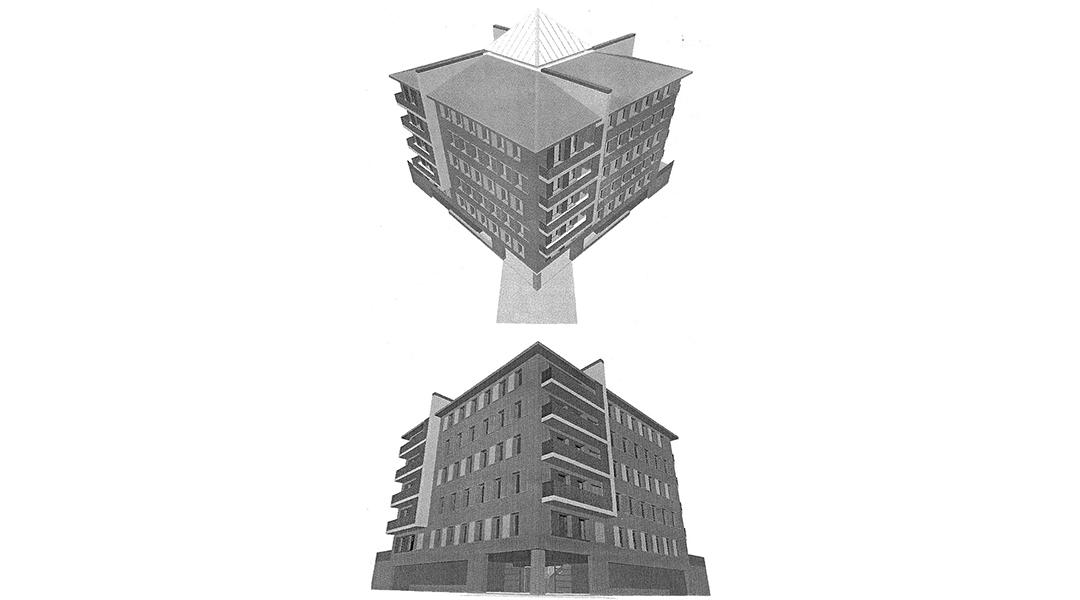 edificio-plurifamiliar-en-palleja-03