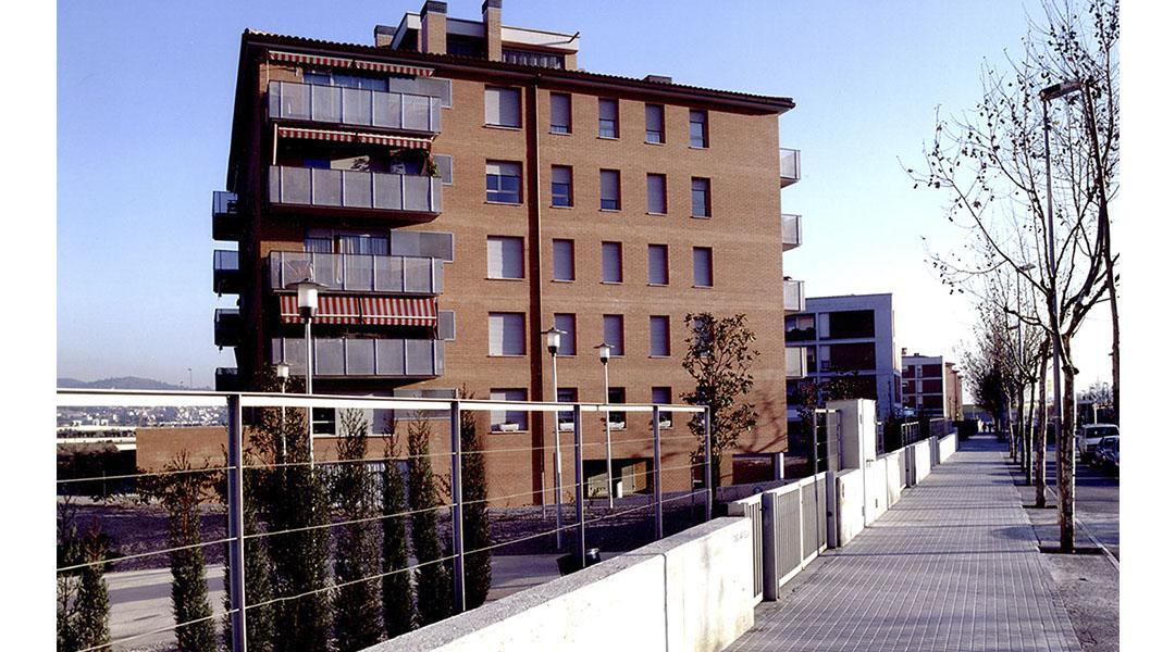 edificio-plurifamiliar-en-palleja-04