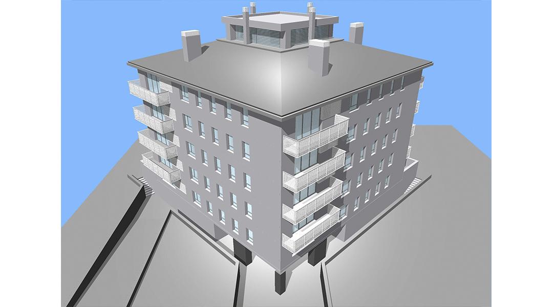 edificio-plurifamiliar-en-palleja-11