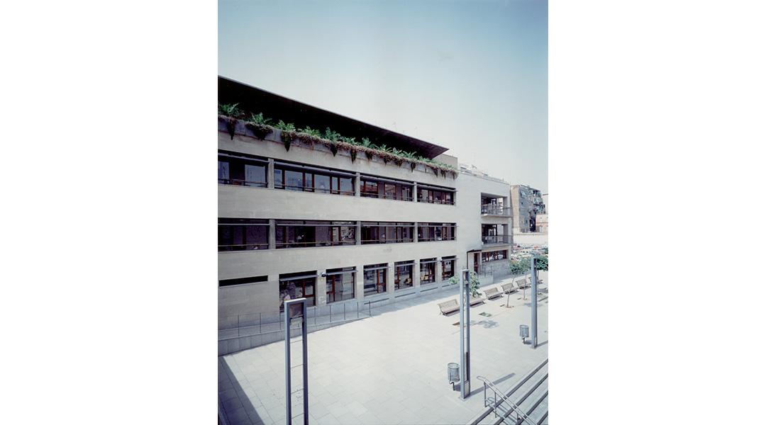 01-plaza-siracusa
