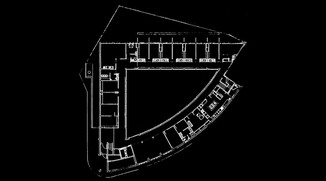 01-residencia-la-senia