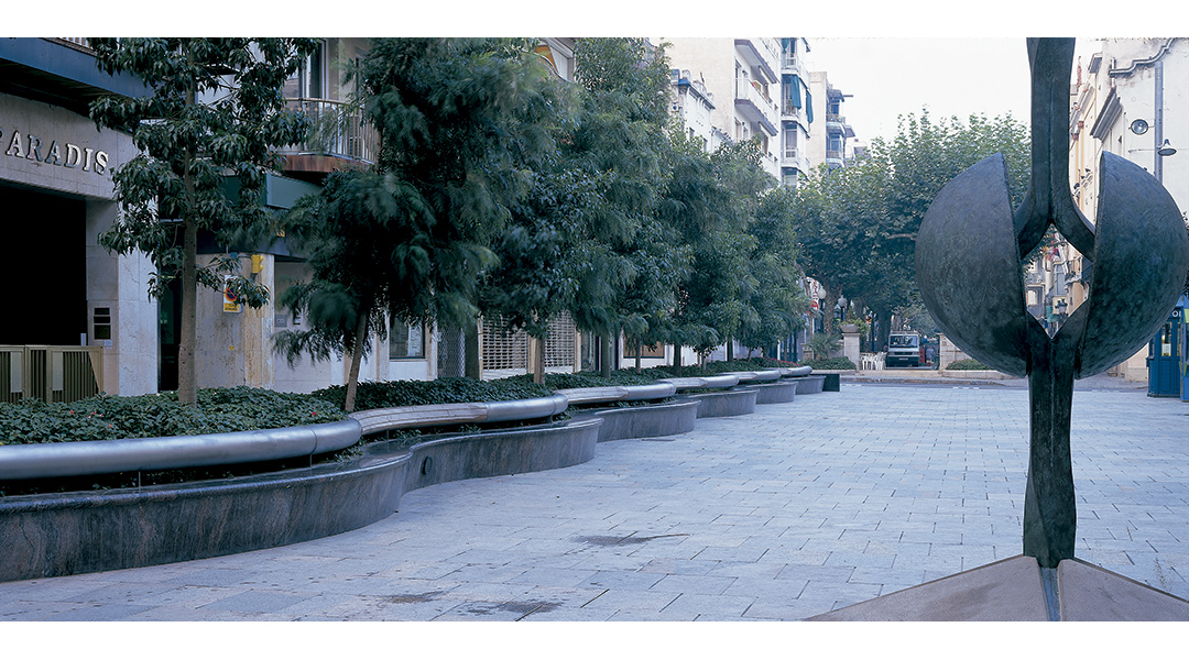 02-plaza-espana-blanes