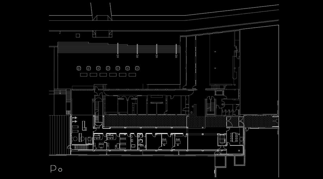02-residencia-siracusa