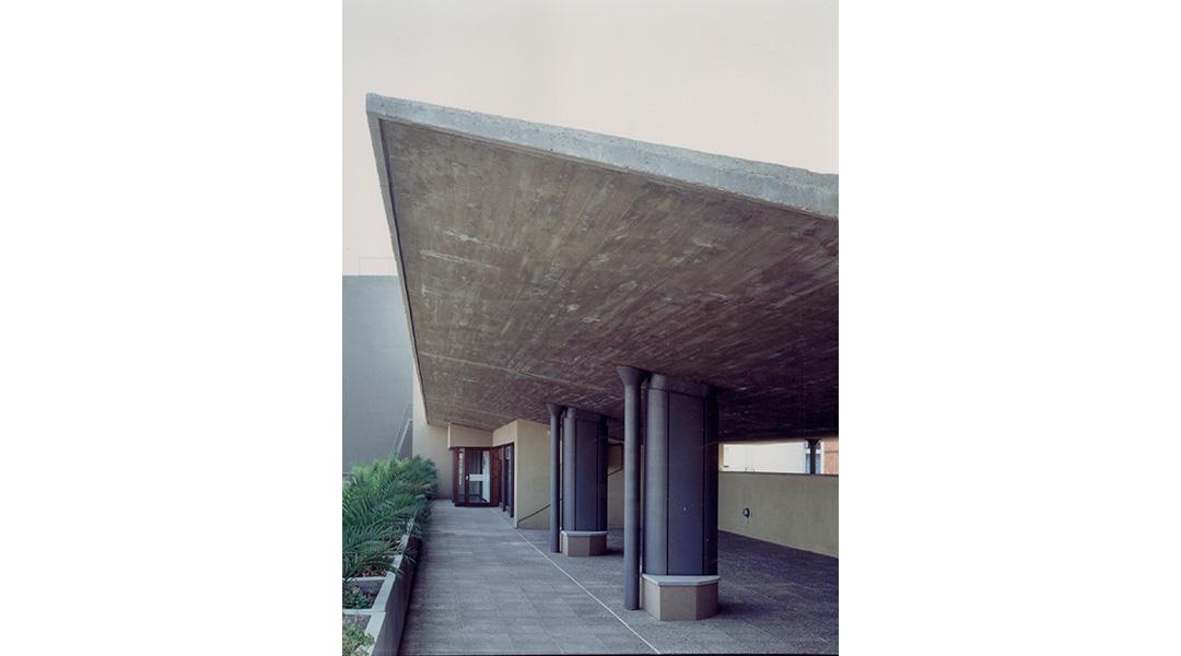 03-residencia-siracusa