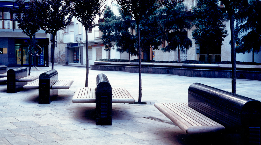 04-plaza-espana-blanes