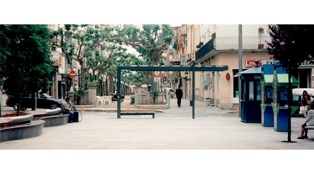 05-plaza-espana-blanes
