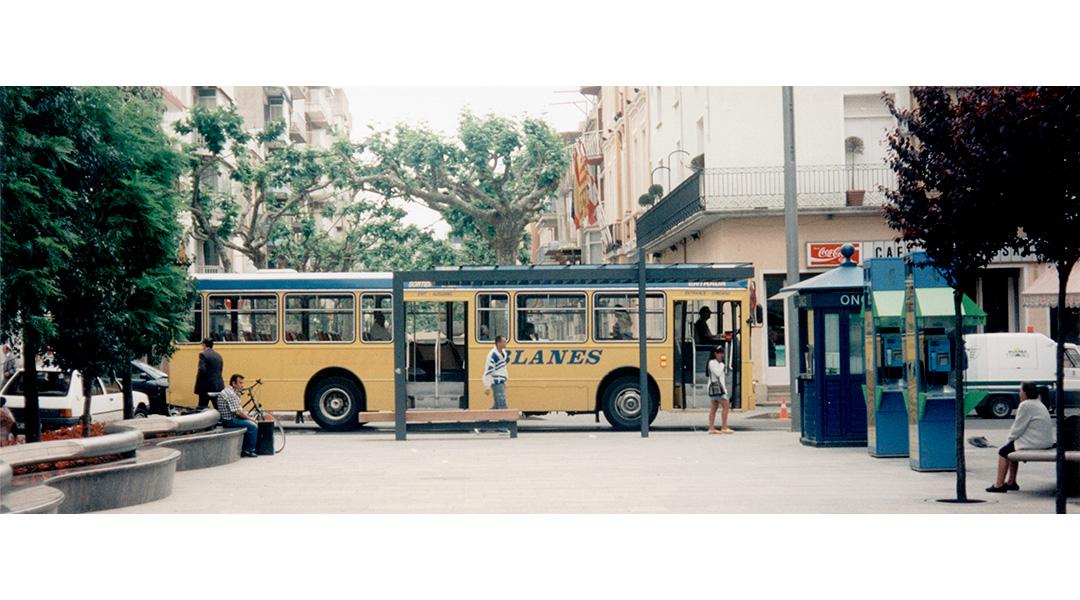 06-plaza-espana-blanes