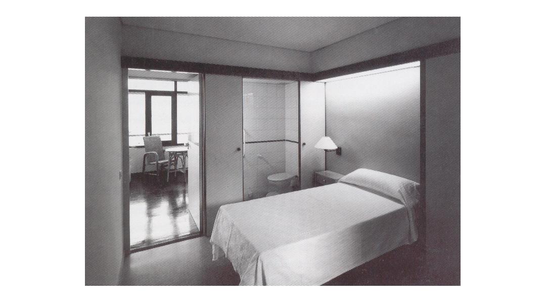 07-residencia-siracusa