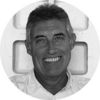 Humbert Costas Tordera