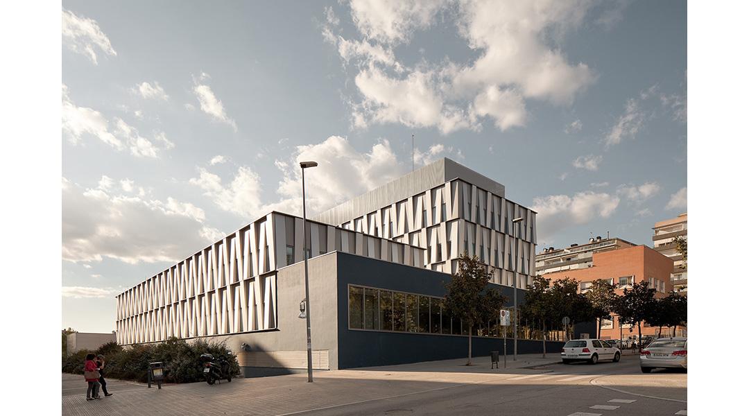 01-edificio-gaia