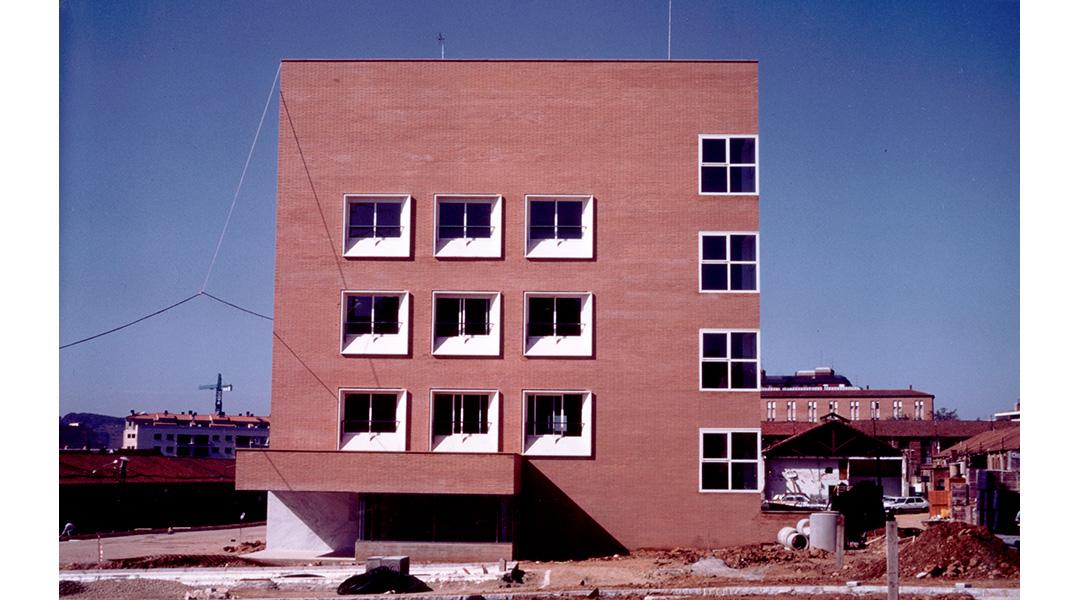 01-edificio-ingenieria-informatica
