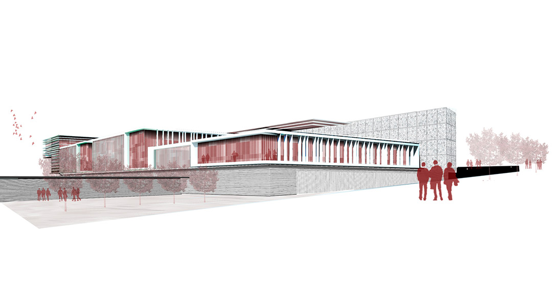 01-hospital-bordj-okhriss