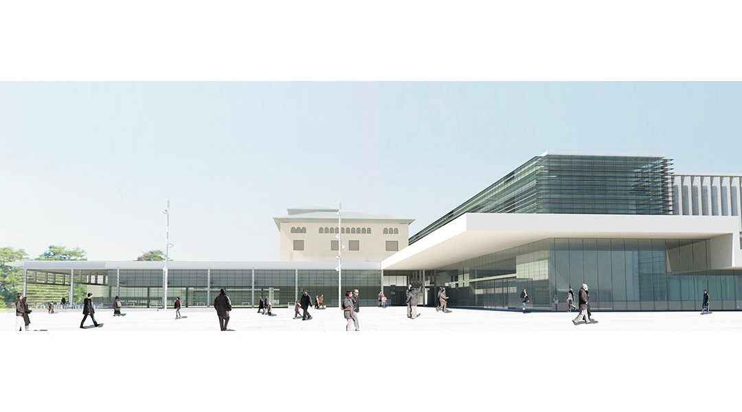 01-hospital-sant-llorenc