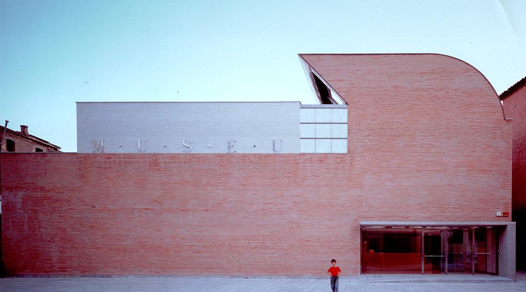 01-museu-noguera