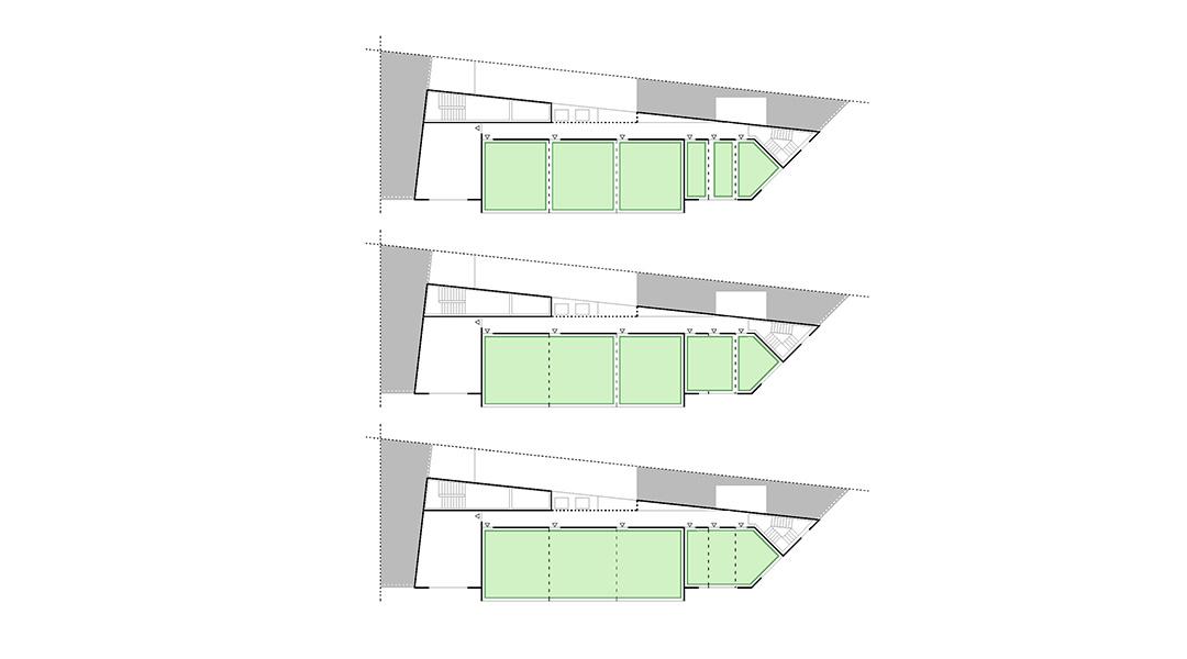 02-edificio-eada