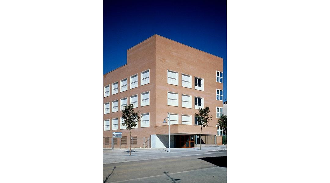 02-edificio-ingenieria-informatica