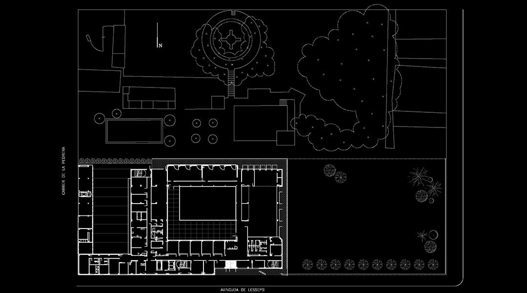 02-residencia-cerdanyola