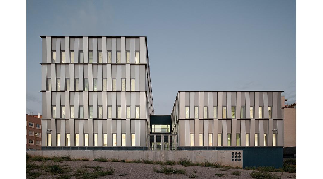 03-edificio-gaia